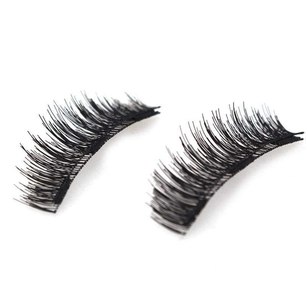 My Hero Buy 23 Hero Lashes