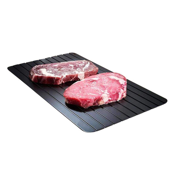 My Hero Buy 23 X 16.5 X 0.2cm Hero Defrost Tray