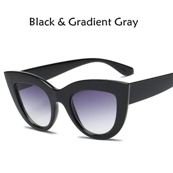 My Hero Buy Black Doublegrey AH Sunglasses