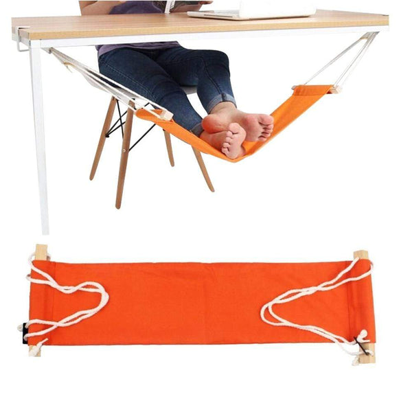 My Hero Buy Hero Hammock