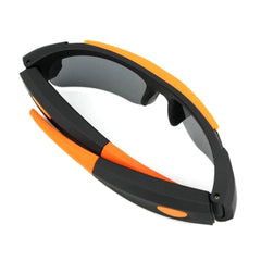 HERO HD Video Sunglasses