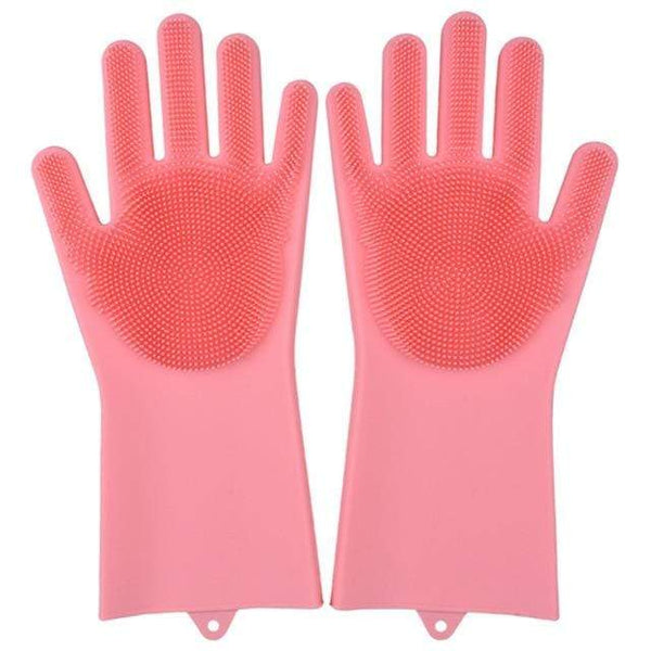 My Hero Buy Pink Hero Hands