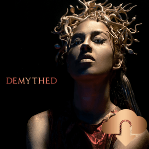 Demythed Single - Deluxe Download