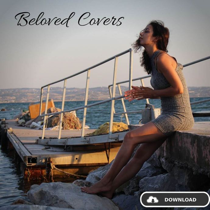 Beloved Covers - Deluxe Download