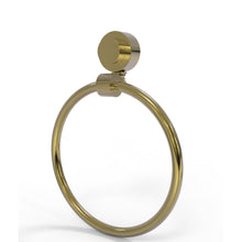 Allied Brass - Venus Collection Towel Ring