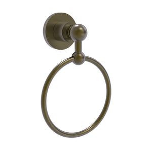 Allied Brass - Astor Place Collection Towel Ring