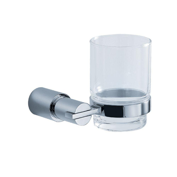 Fresca Magnifico Tumbler Holder - Chrome