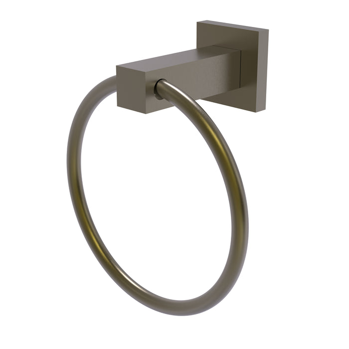 Allied Brass - Montero Collection Towel Ring