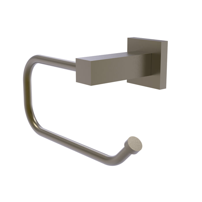 Allied Brass - Montero Collection Euro Style Toilet Tissue Holder