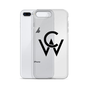 CW iPhone Case iPhone 6/6s