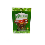 ملوخية مجففة 200غ | Dried Mallow 200g EMS