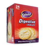 دايجستف 12 قطعة كتاكيت | digestive 12 pieces - katakeet