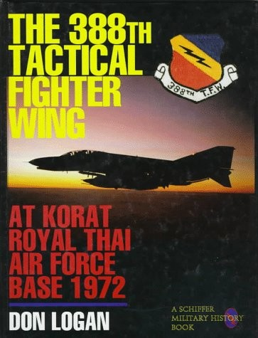 388th TAC Fighter Wing