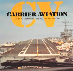 Cv: Carrier Aviation (Military Powe