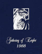 Load image into Gallery viewer, Gathering of Eagles 1988