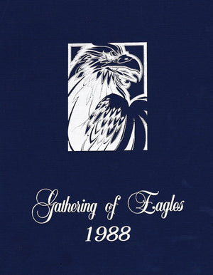 Gathering of Eagles 1988