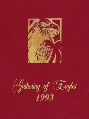 Gathering of Eagles 1993