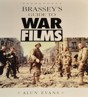 Brasseys Guide to War Films