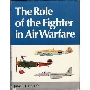 The Role of the Fighter in Air Warfare