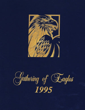 Gathering of Eagles 1995