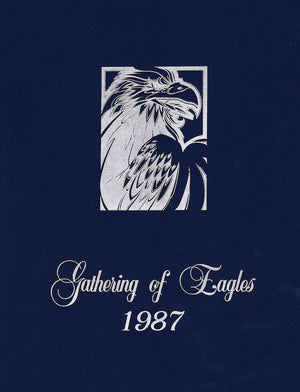 Gathering of Eagles 1987