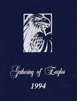 Gathering of Eagles 1994