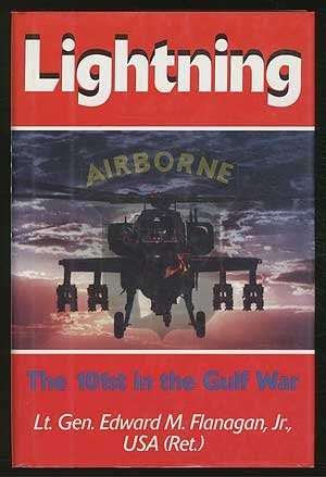 Lightning: The 101st in the Gulf War