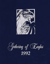 Load image into Gallery viewer, Gathering of Eagles 1992