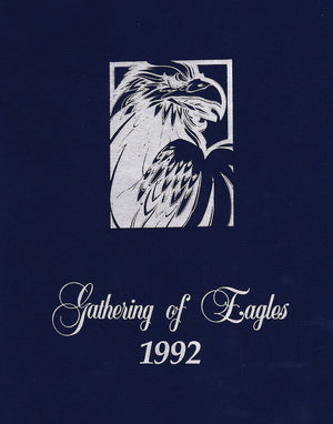 Gathering of Eagles 1992