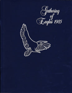 Gathering of Eagles 1985
