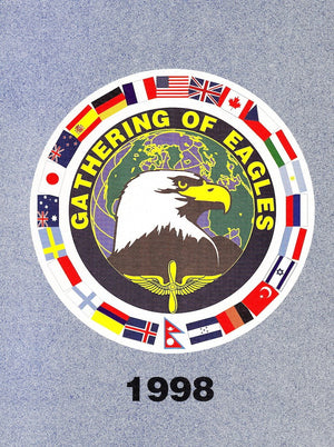 Gathering of Eagles 1998