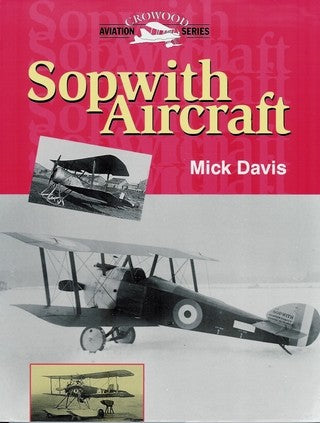 Sopwith Aircraft