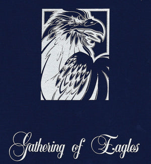 Gathering of Eagles 1991