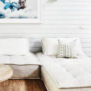 7 Reasons Why White Wall Paint is the Right Wall Paint (and why Bio is the Right White Wall Paint)
