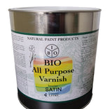 Bio All Purpose Varnish