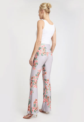 Elaine Pant in Taj back view