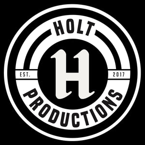 Holt Productions