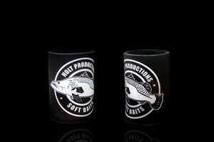 NEW! BARRA STUBBY COOLER