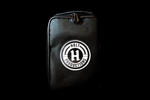 "NEW! HOLT ""LURE BAG"""