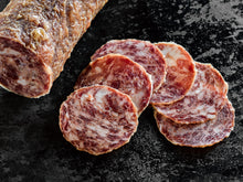 Salami Sample Pack