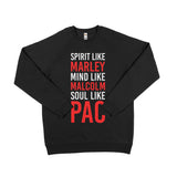 Spirit Sweater