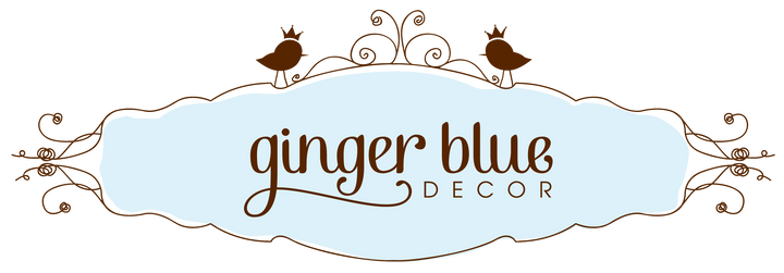 wholesalegingerblue