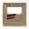Stone Harbor Small / Natural