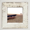 Stone Harbor Small / White