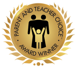 Parent and Teacher Award