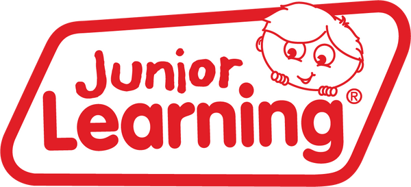 Junior Learning AUS