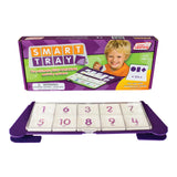 Smart Tray Literacy Set