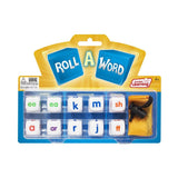 Roll-A-Word