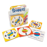 Learn at Home Numeracy Kit