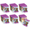 Fantail Readers Level 9 - Purple Non-Fiction (6-Pack)
